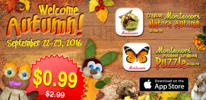 978x478_promo_autumn_ios
