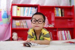 teaching kids math