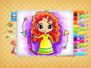 coloring book update