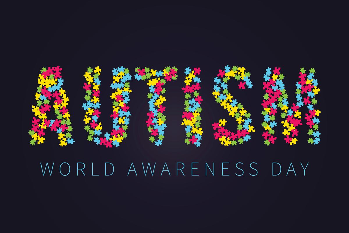 what is autism awareness day