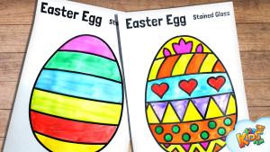 free_easter_eggs_2