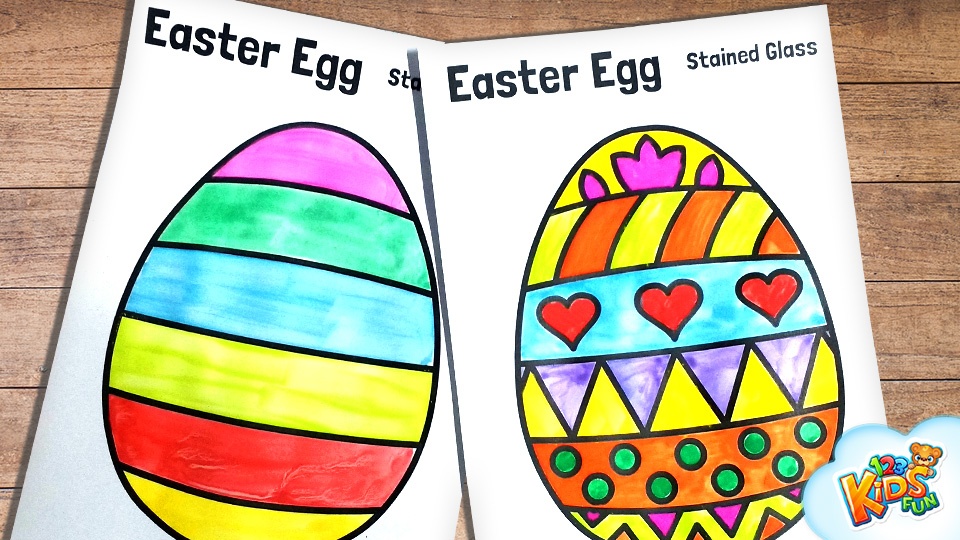 free_easter_eggs_2