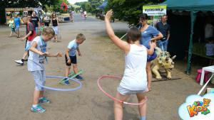 123 kids fun fest