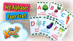 alphabet extras how to learn alphabet