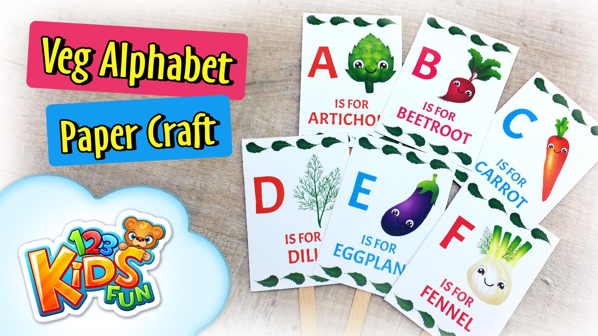 free_alphabet_games