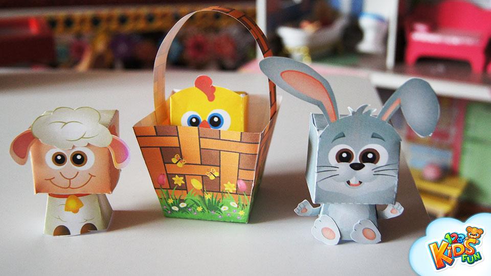 Easter_Basket_DIY