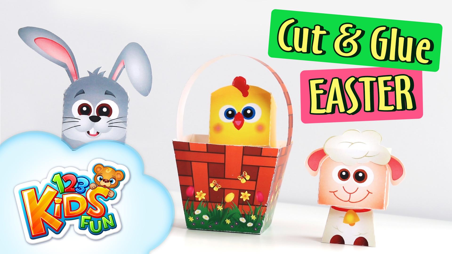 Easter_Craft_DIY
