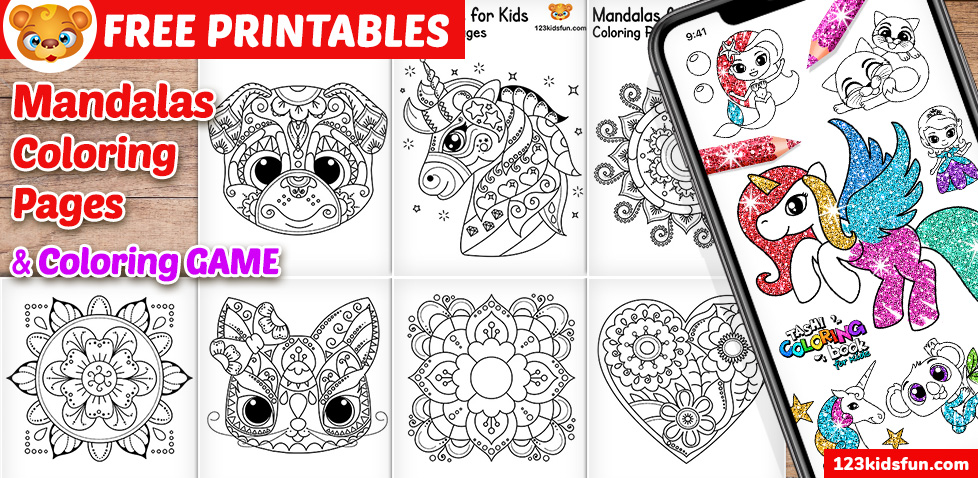 coloring pages : Therapeutic Coloring Pages Printable Therapeutic ... | 478x978