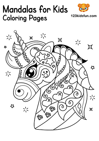 15 Best Coloring Pages images | Coloring pages, Coloring pages for ... | 488x345