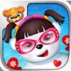 Snowman Christmas Games for Kids